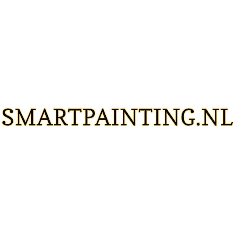 Smartpainting Logo
